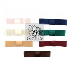 Papioane colorate 20 mm